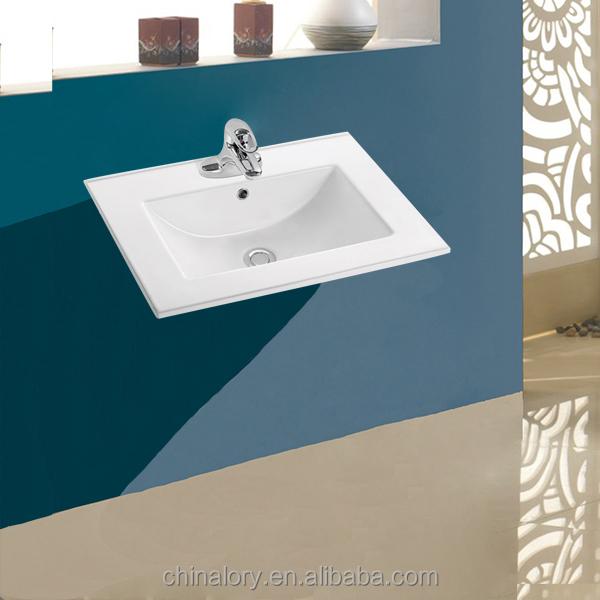 Bathroom Sink Toilet Prices Wholesale, Bathroom Sink Suppliers - Alibaba