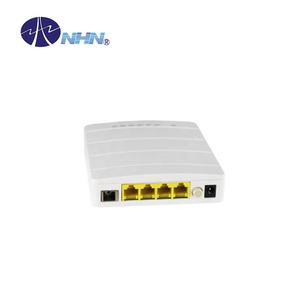 4 Ethernet Port GPON Data FTTH ONT ONU Modem Good Price