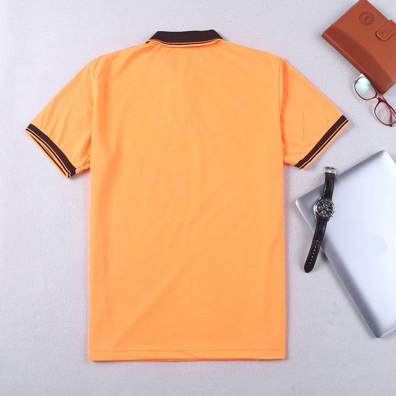 China shirt printing in lahore wholesale 🇨🇳 - Alibaba