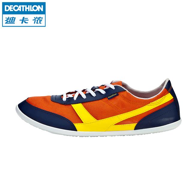 Shoe Lesbian 48