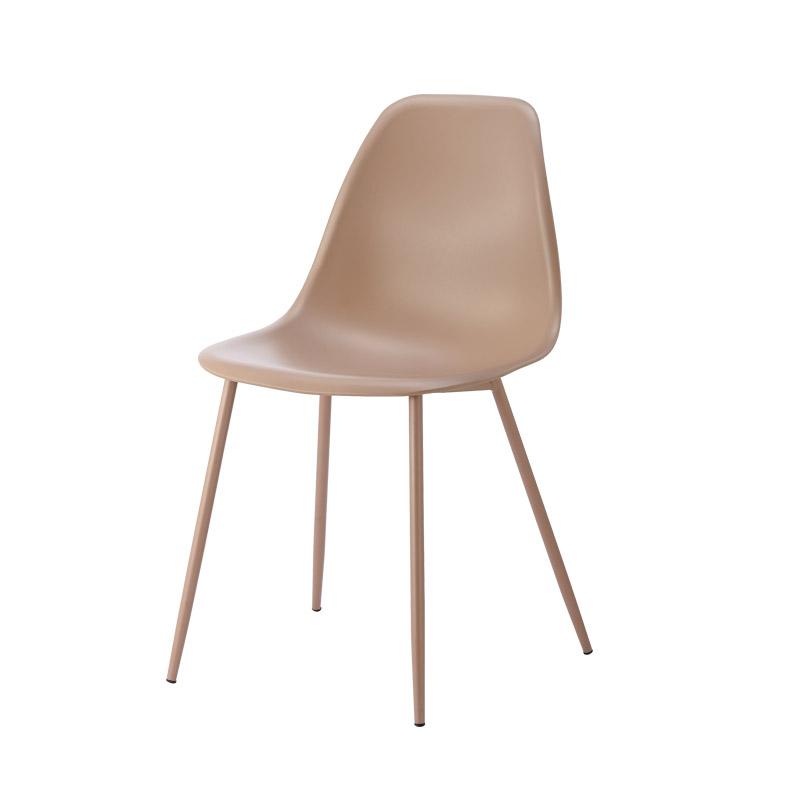 Produttori Di Sedie In Plastica.Sedie Di Design Usate All Ingrosso Acquista Online I Migliori Lotti