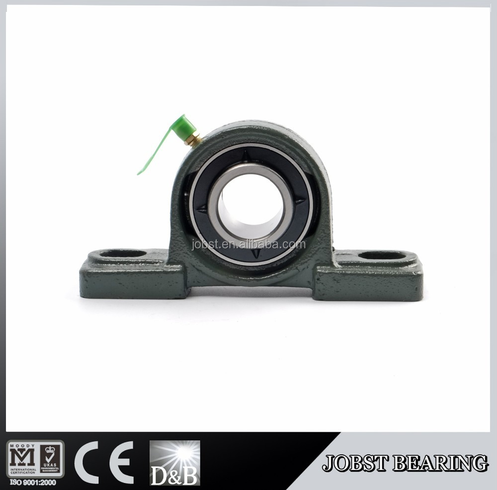 Stainless Steel roller skate board Thrust Ball Roller Bearings New low price wanted dealers and distributors