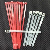 Self Locking nylon cable tie