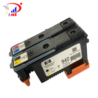 Hot original quality 940 print head compatible for hp 8000/8500 printer