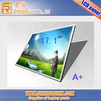 Imac Laptop LED Screen LM171W02 (TL)(B2) For Intel MA199