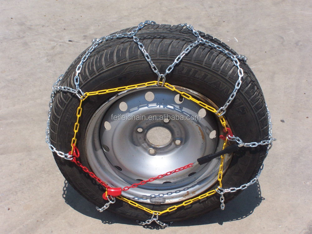 9 mm cha nes neige pour pneus de voiture avec tuv gs et onorm v5117 autres accessoires. Black Bedroom Furniture Sets. Home Design Ideas