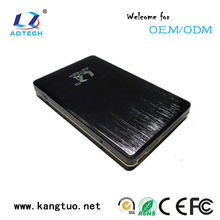 2.5 usb 3.0 hdd caddy for samsung