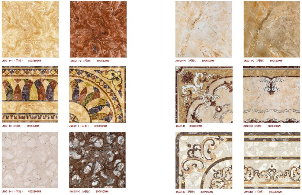 Kitchen Tiles In Kerala 800x800mm room decorated porcelain carpet tile,polished carpet