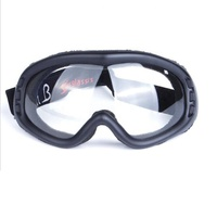 Hot Sale Factory Price Safety Snowboarding Goggles For Ski Custom Ski Goggles Snow