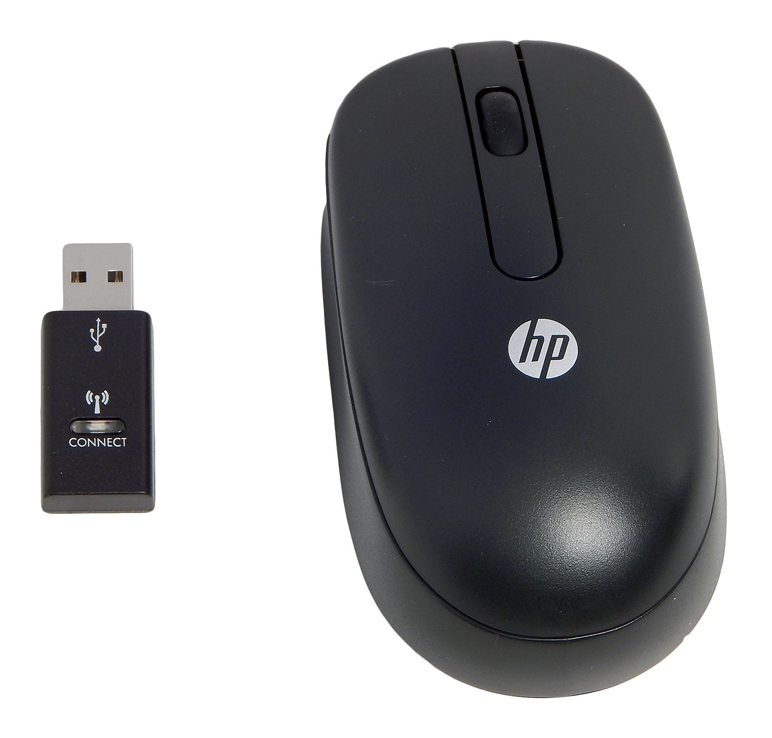 HP MOUSE MG-0856 WINDOWS 8 DRIVER