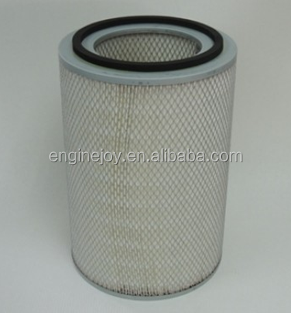 16546-96017/17801-1110/MD-222 Air Filter Use For BOMAG