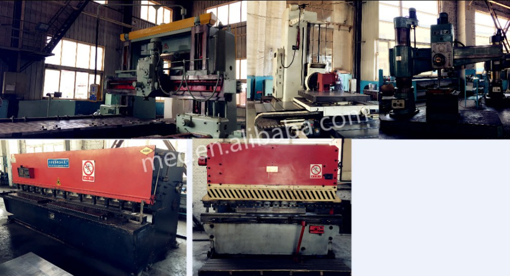 Dalian manufacturer ,Outsourcing services High quality rubber belt conveyor