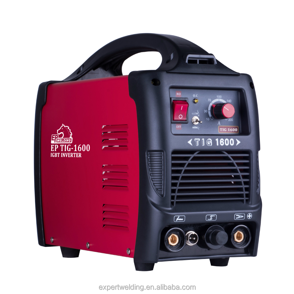 Igbt Inverter Ac Dc Tig Welder For Sale Aluminum Tig Welding Machine - Buy Igbt Inverter Ac Dc ...