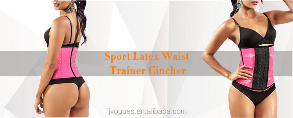 Best Sell Popular Fancy Leapoard Print Waist Trainer In Plus Size Fur Vest 3