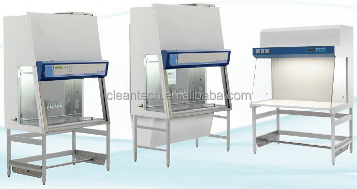 Safe Cabinet Laboratory, Safe Cabinet Laboratory Suppliers and ...