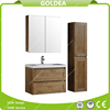 Bathroom Cabinet MDF Bathroom Vanity Set Bathroom Vanity Top Cabinet