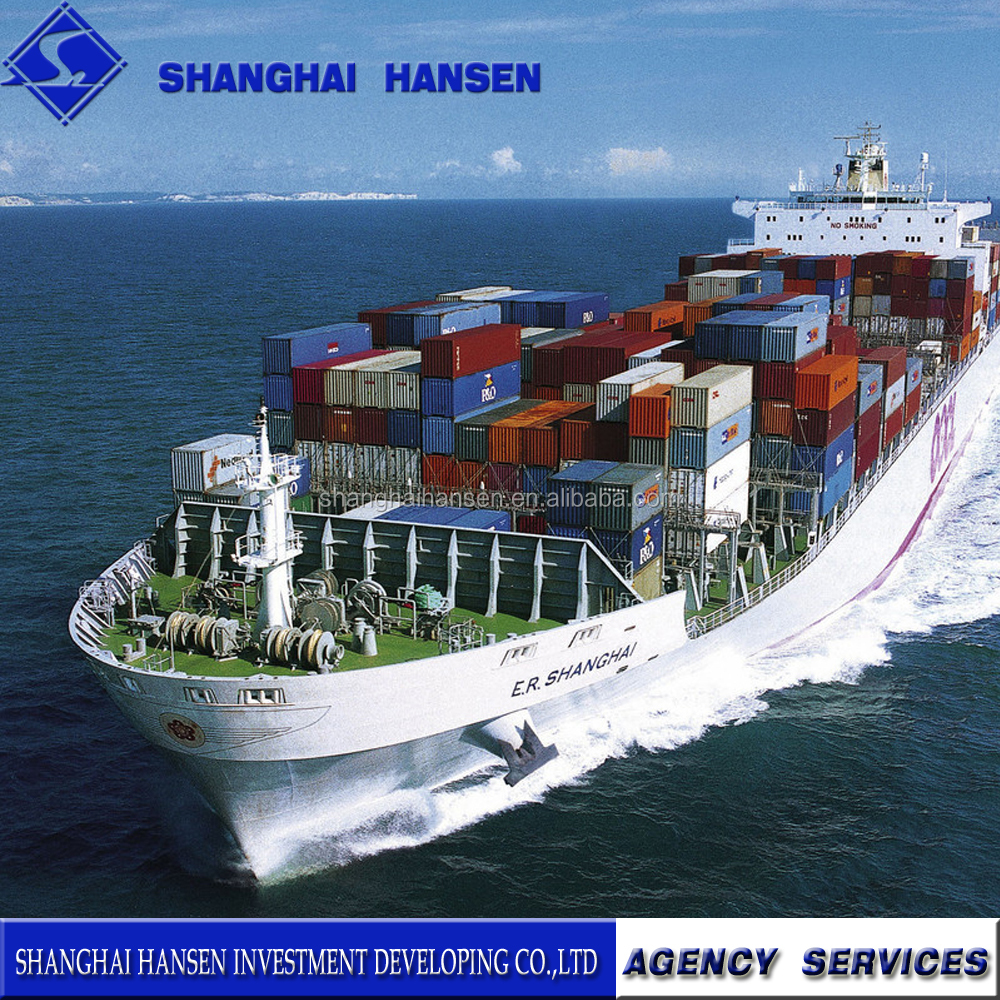 General Trade Agents for Import and Export agency shanghai agency international trading