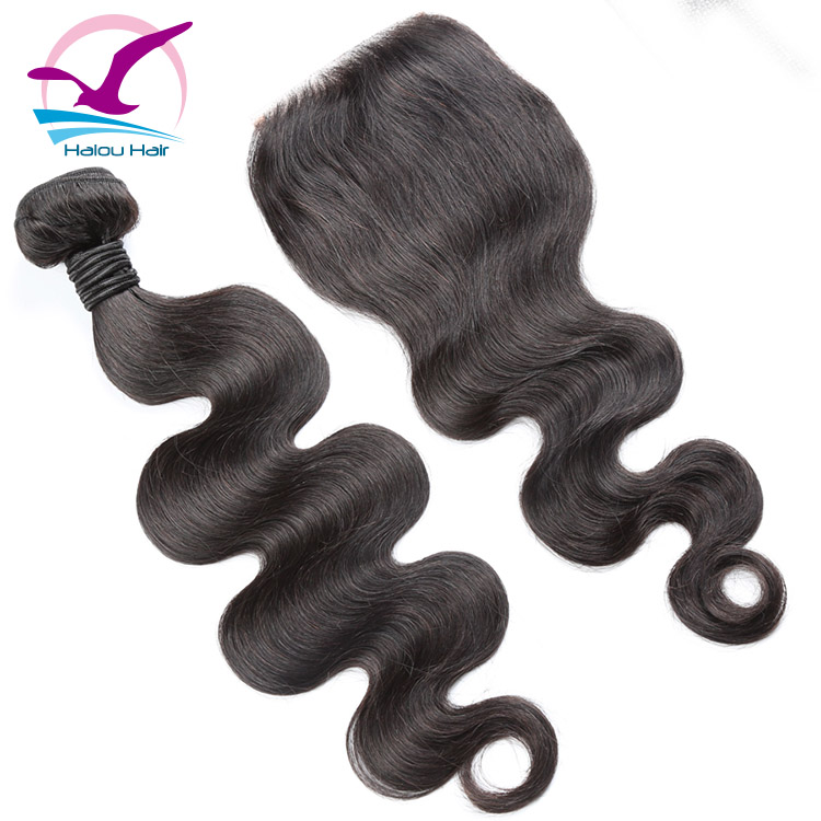 Smooth Brazilian <strong>Human</strong> Wet And Wavy Weave Kinky Curly Malaysian Hair