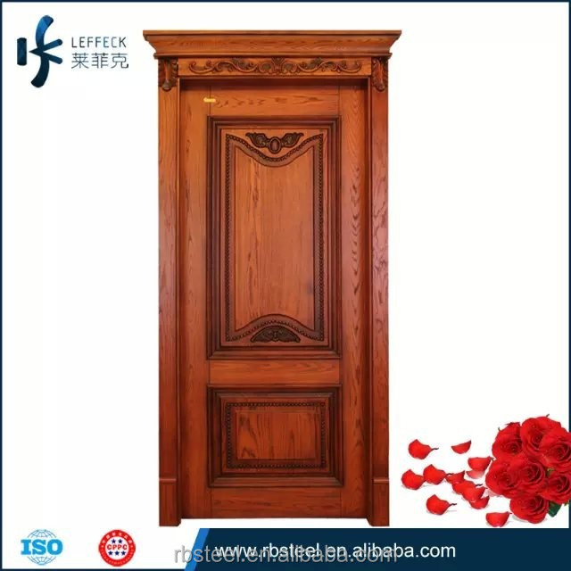 Solid Timber Flush Door Solid Timber Flush Door Suppliers and Manufacturers at Alibaba.com
