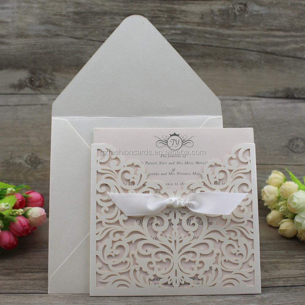 where to buy paper for invitations Paper rose unveils exceptional elegance that began as your vision but will  conquer  your creative ideas & personal style into every detail of your invitations.