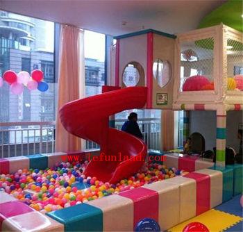 Lefunland Kids Indoor Swing Set Ce Fcc Cisia Certificates Buy Kids