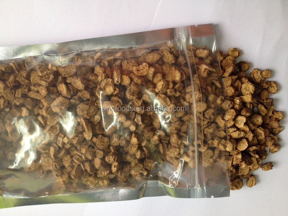 high quality dried burdock root chinese medicine australia
