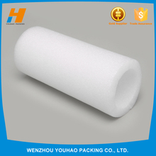 Wholesale Products Protective Foam Pipe Tube Padding