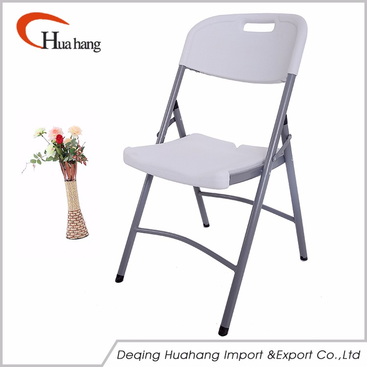 Durable Using Low Price Plastic Stool Chair Seats Philippines  sc 1 st  Alibaba & Durable Using Low Price Plastic Stool Chair Seats Philippines ... islam-shia.org