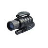 Monocular Hand-held infrared Thermal Camera/Night Vision