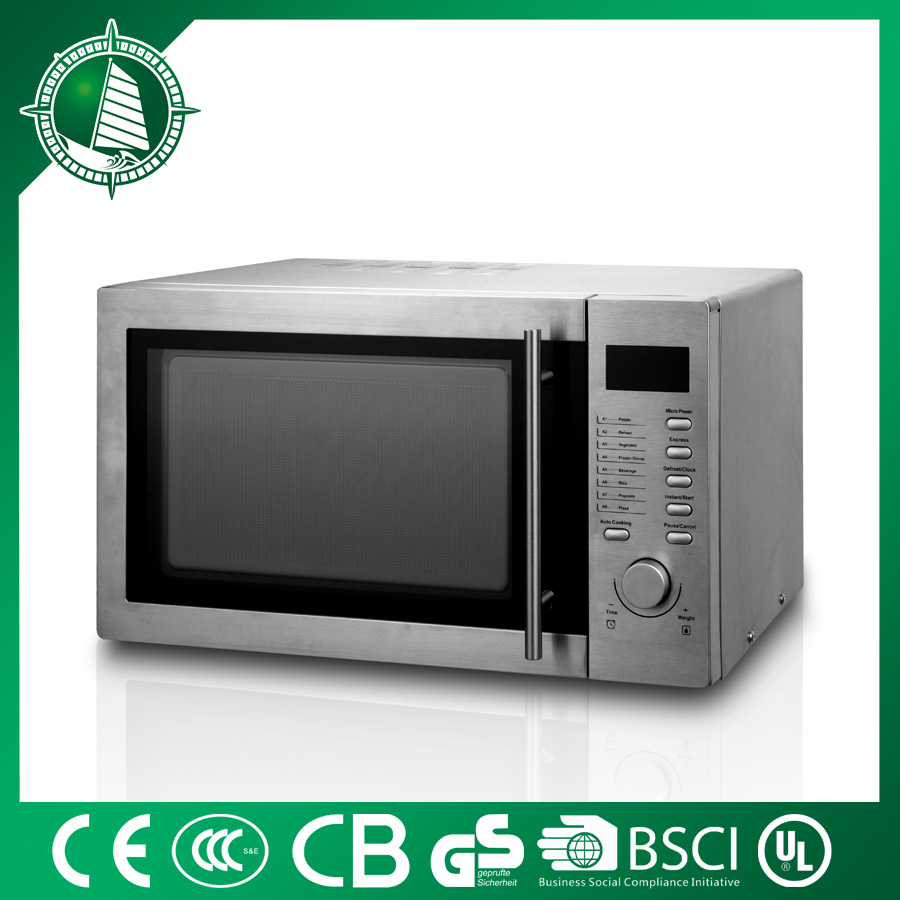 Used Kitchen Appliances 2016 Used Home Appliances In Usa Like Microwave Oven Solar Energy