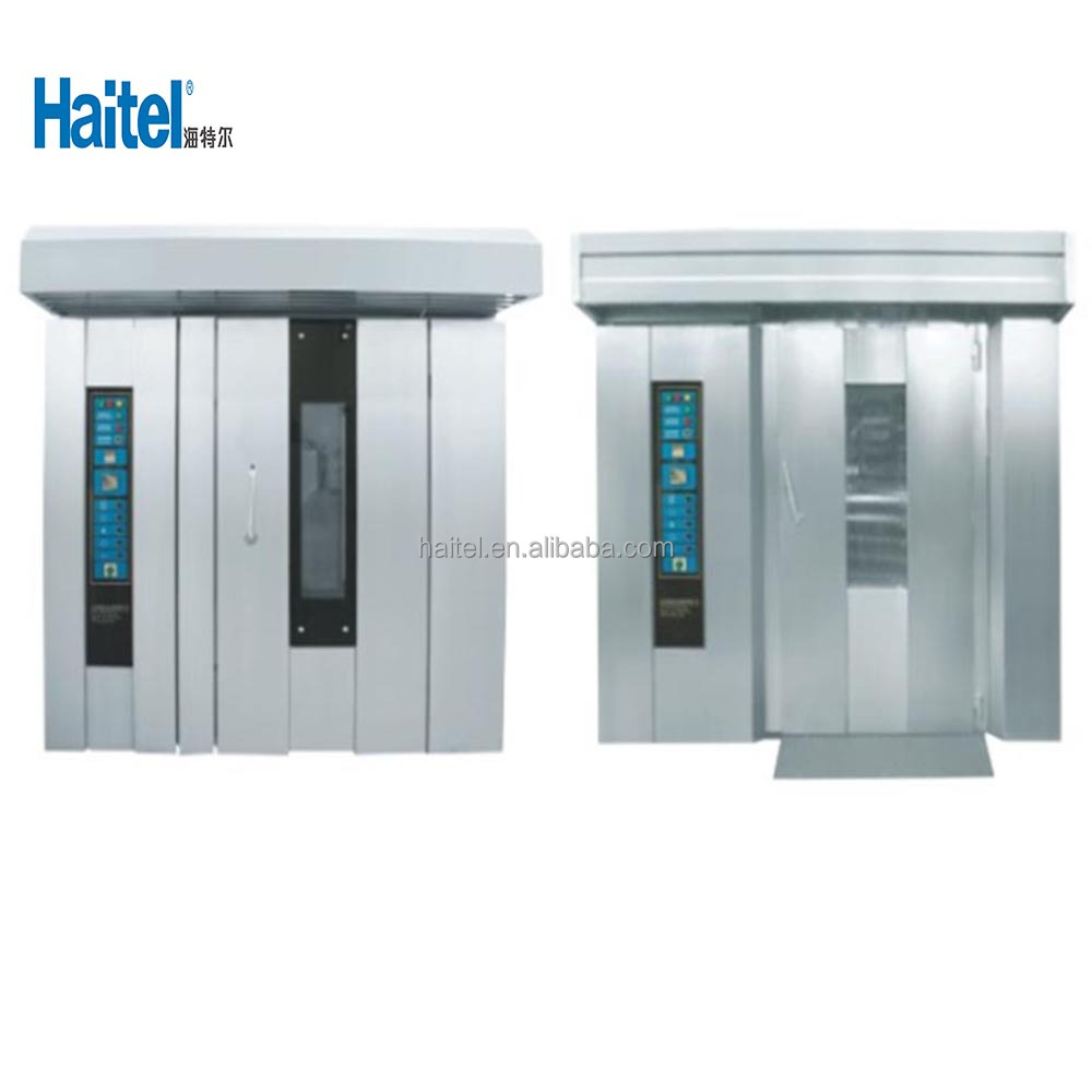 Bakery Equipment For Sale Philippines, Bakery Equipment For Sale ...