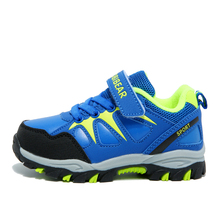 Fancy Running Shoes 2b9375ff8