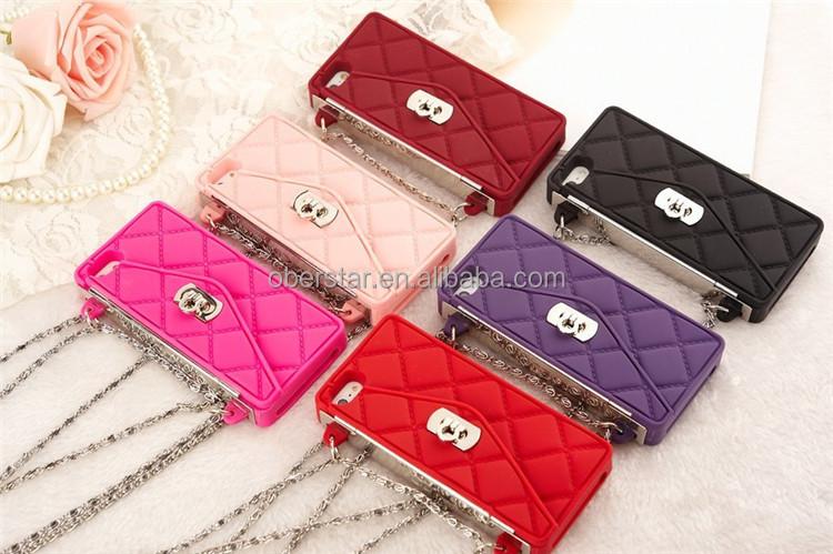 replica bottega veneta handbags wallet belt measurements