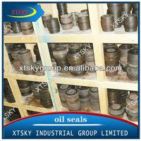 Oil Seal Distributors