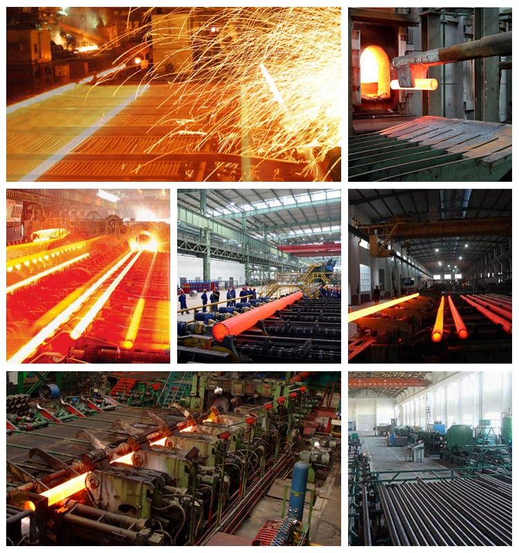 Price list of carbon steel pipe and seamless steel tube