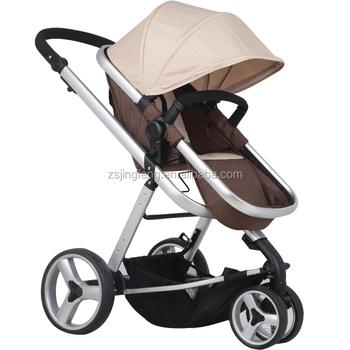 детские коляски фото и цена