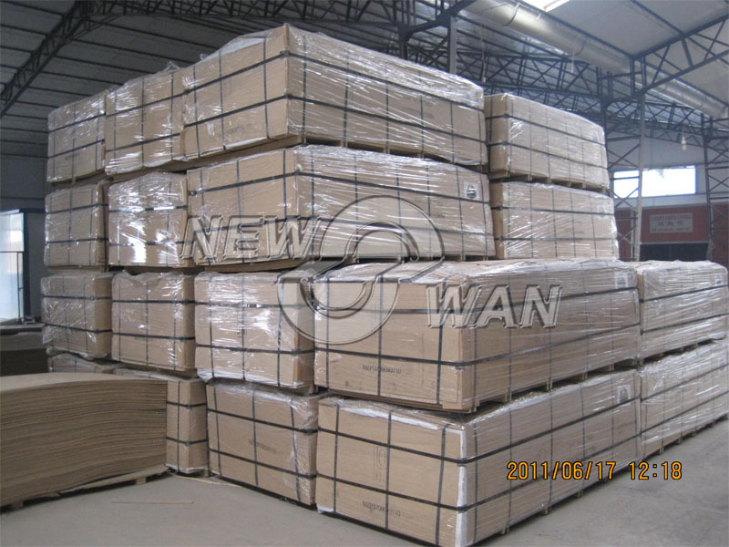 MDF Mould Door Skin Panel/ Door Mould & Mdf Mould Door Skin Panel/ Door Mould - Buy Mdf Mould Door Skin ... pezcame.com