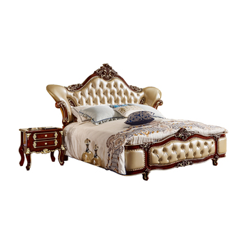 Names Of Furniture Cheap Germany Bedroom Royal Furniture ...