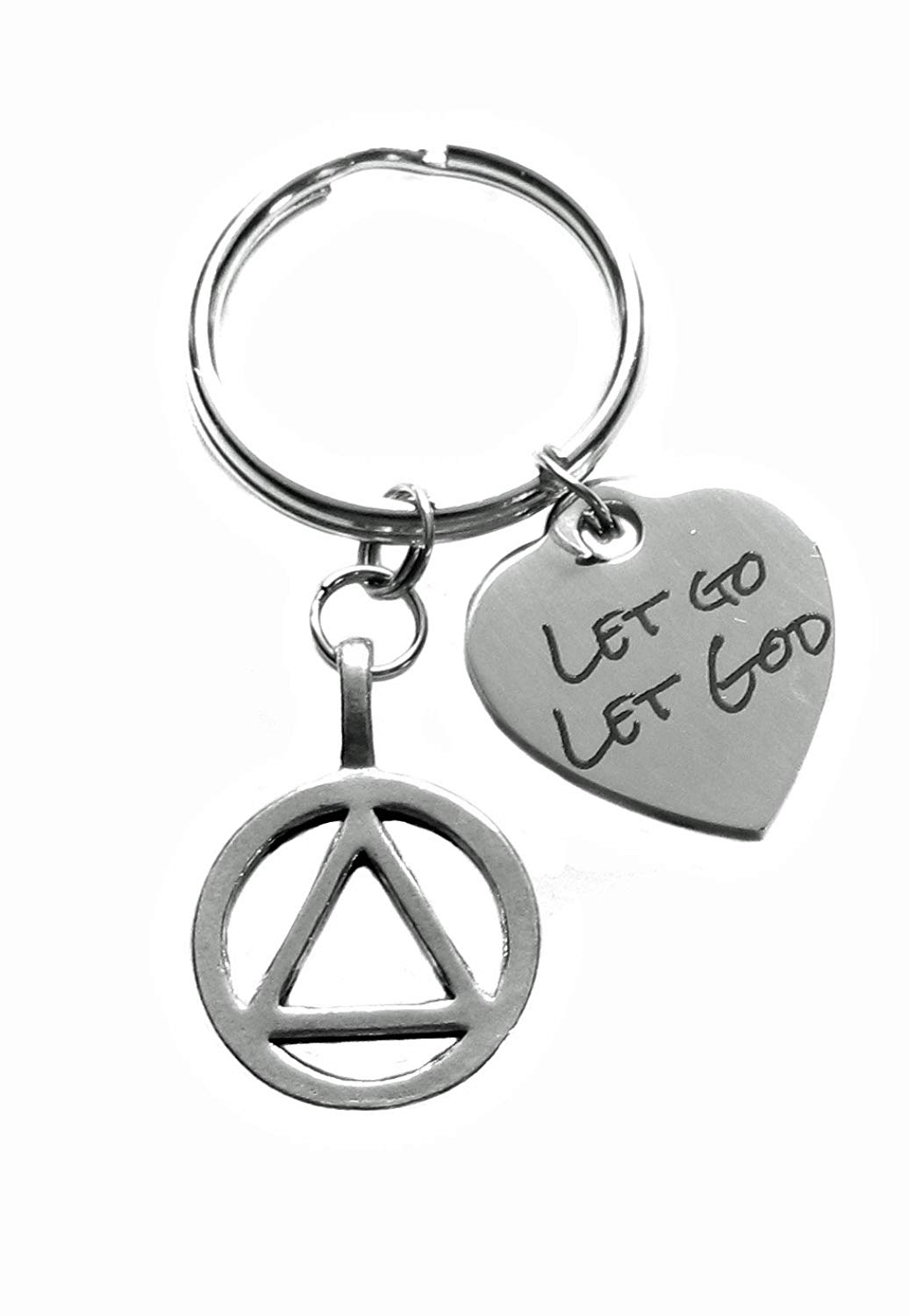 Cheap A Symbol Of Unity Find A Symbol Of Unity Deals On Line At