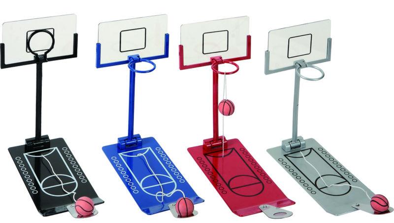 Heißer Verkauf Mini Tabletop Basketball spiel Für Kinder Buy Basketball spiel,Tisch Mini Basketball spiel,Tisch Mini Basketball spiel Product on