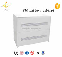 New Energy Battery Cabinet for dust and water proof protection made in China C10