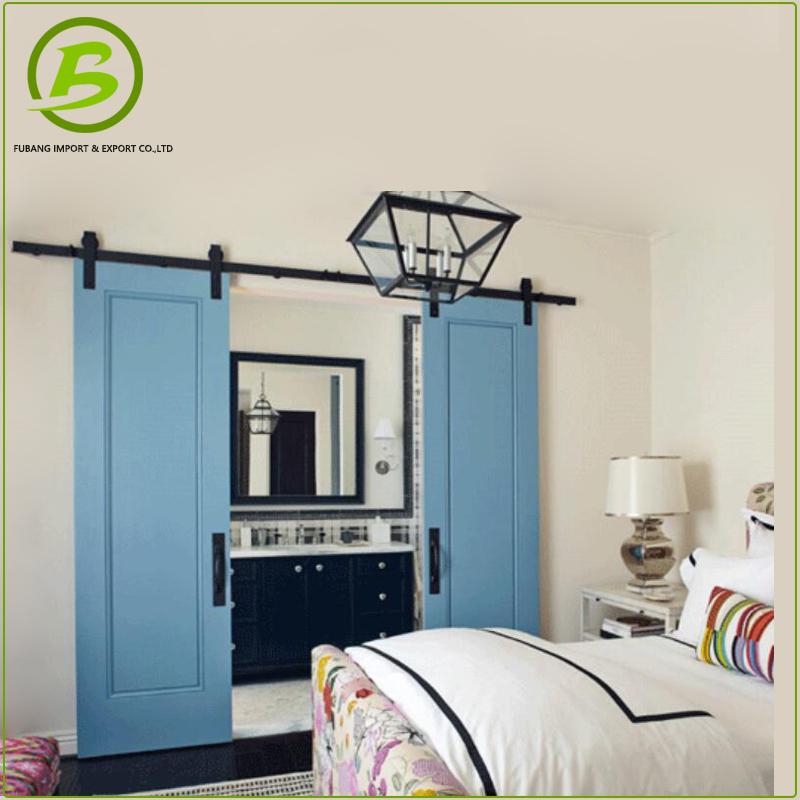 Venta al por mayor apartamento modernos-Compre online los mejores ...