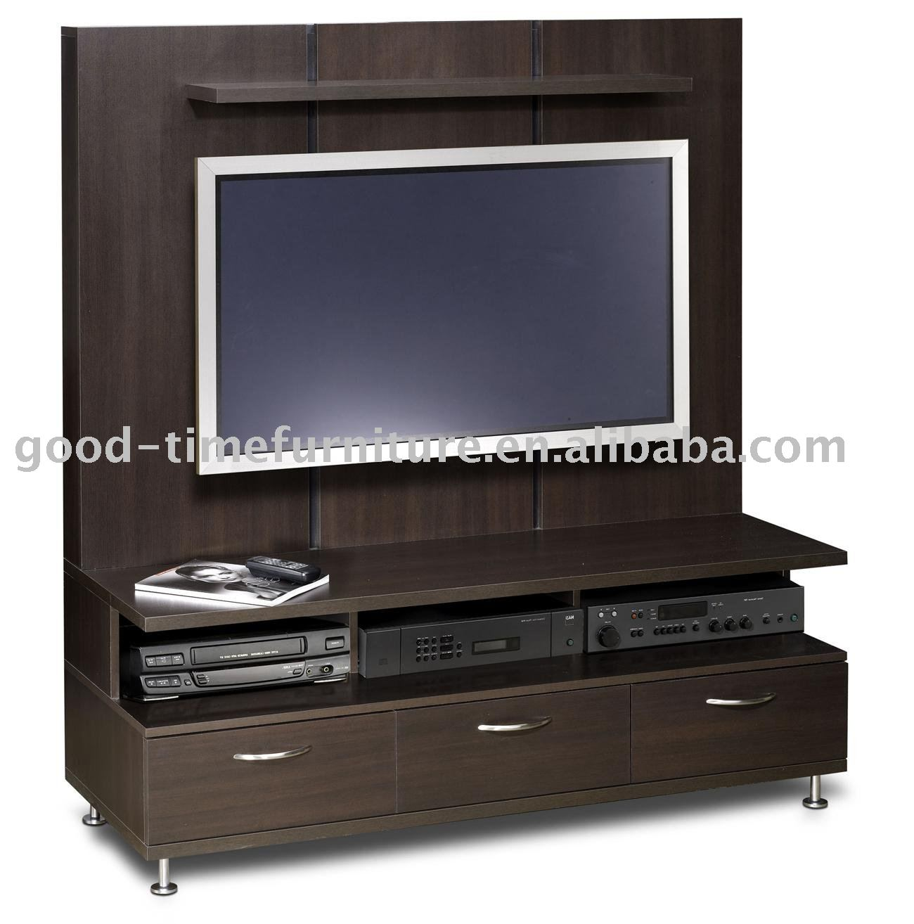 wall mounted tv cabinet design wall mounted tv cabinet design suppliers and at alibabacom - Wall Mounted Tv Cabinet