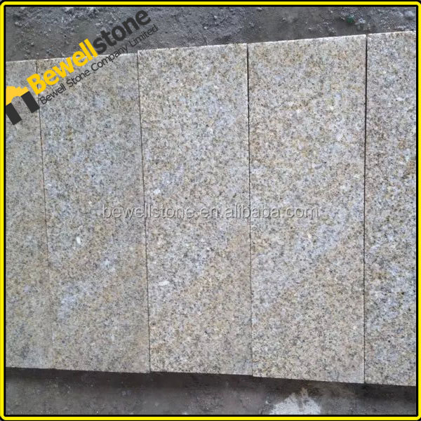importing granite from china, preuct big size granite stone slab dollies