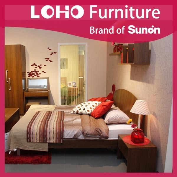 High Quality Hilton Style Used Hotel Furniture For Sale Buy High Quality Used Hotel Furniture