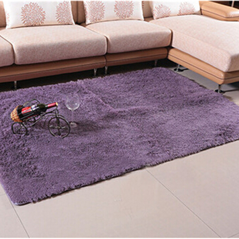 Popular Bedroom Carpet Colors-Buy Cheap Bedroom Carpet