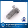 chemical bolt in china haiyan factory manufactures suppliers exporters fastener