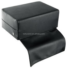 child booster seat baby seat