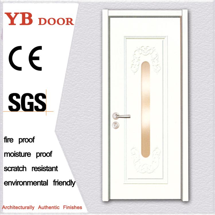 Exterior Door 24x80 & Masonite Flush Insulating Core 15-Lite Steel ...