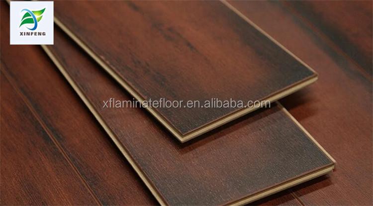 Traditional Living Laminate Flooring, Traditional Living Laminate Flooring  Suppliers And Manufacturers At Alibaba.com